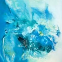 Blue Motion 5